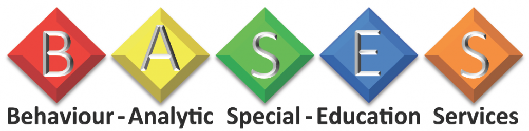BASES - Behaviour Analytic Special Education Services