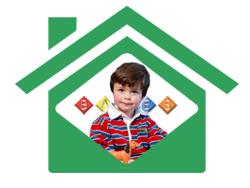 HomeBases